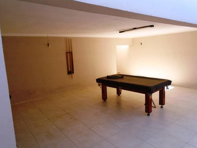 Casa Para Venda Em Araras, Jardim Da Colina, 3 Dormitórios, 1 Suíte, 3 Banheiros, 3 Vagas - V-087