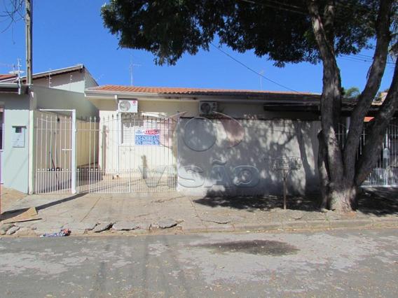 Casas - Ref: L203531