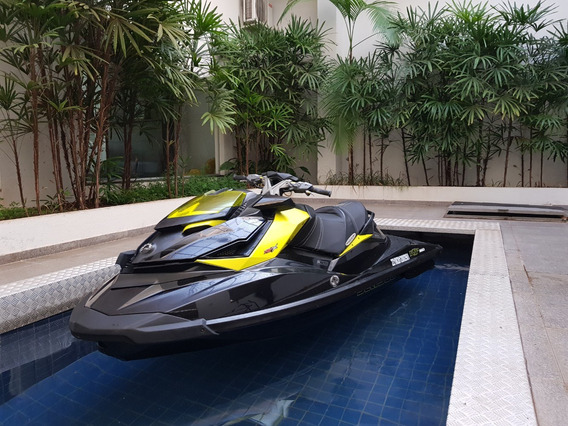 Sea Doo Rxp 260 Rs 2012 !!