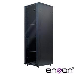 Gabinete De Piso Enson Ens-rkgb45u4 45ur 600x1000x2105mm P..