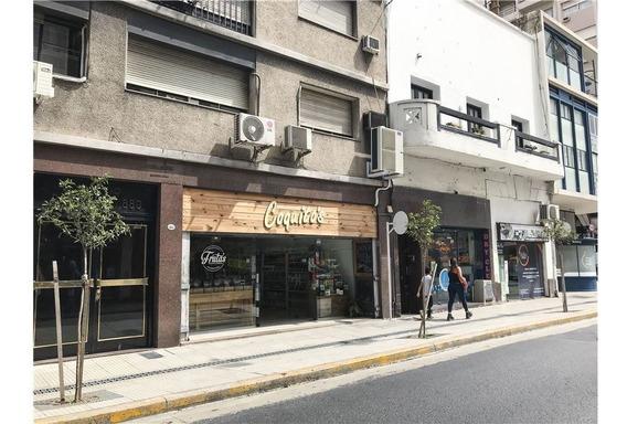 Venta Local Comercial A La Calle 300m2 Aprox