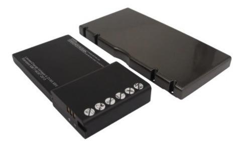 Batería Extendida Nintendo 3ds Pequeña.