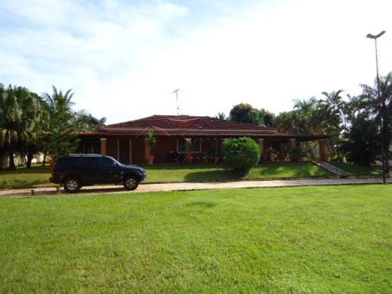 Casas - Ref: L8970