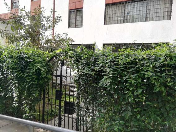 Se Vende Departamento Duplex En Jesus Maria