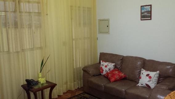 Sobrado Com 5 Dormitórios À Venda, 236 M² Por R$ 470.000,00 - Sapopemba - São Paulo/sp - Ta5171
