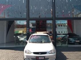 Corsa Wagon 1.6 Gasolina 4p Manual 2000/2001