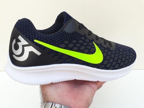 Tenis Nike Zoom 35