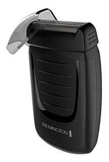 Remington Tf70cdn Lámina Afeitadora A Pilas Viajes, Maquin