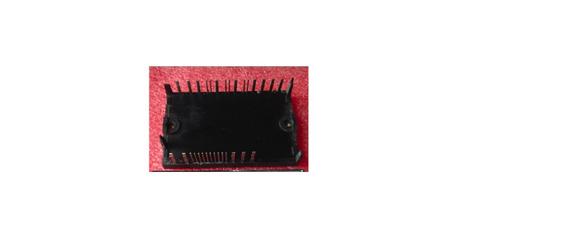 Modulo Igbt J2-q02a-d
