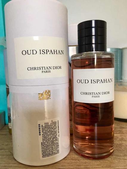 Oud Ispahan Dior Privee 250ml Edp