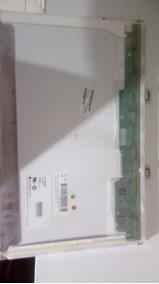 Tela Display Lcd Notebook Ltn154ct03
