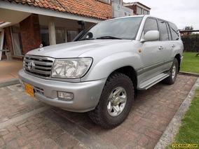 Toyota Sahara Arabe 105