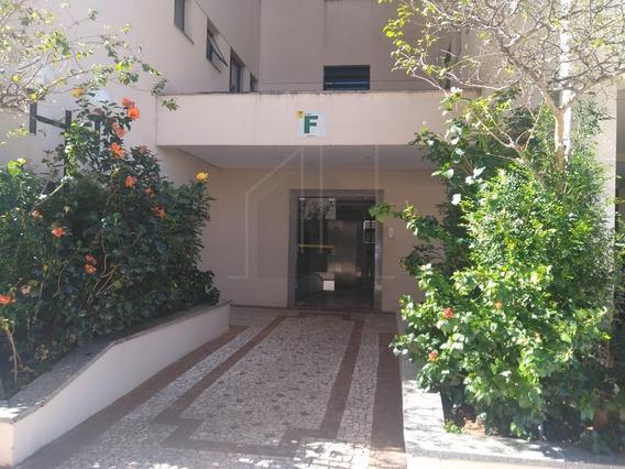 Apartamento À Venda Em Jardim Dos Oliveiras - Ap002275