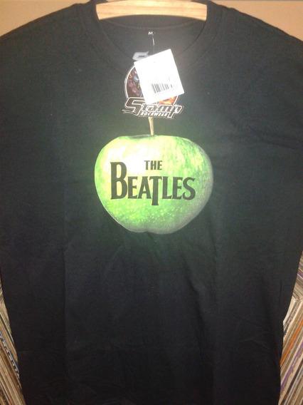 The Beatles - A Maça