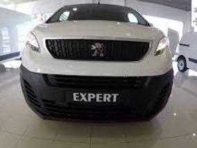 Peugeot Expert 1.6 Hdi Premium 0km $ 683.500, Pto/financio