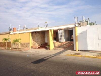 Alquilo Casa Urb. La Picola Keina Peley 04146679143