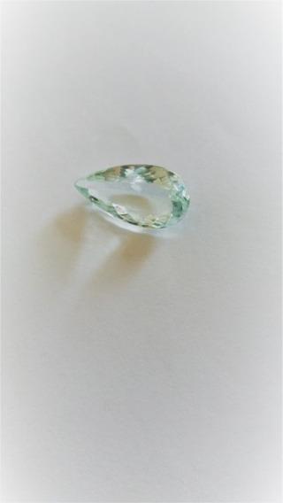 Agua Marinha 7.79 Ct - Montiel Stones