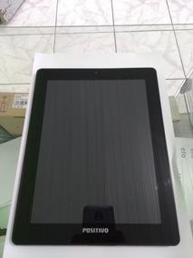 Tablet Positivo Ypy 10.1 Placa Com Defeito Nao Carrega