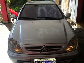 Citroën Xsara 1.6 Glx 5p Hatch