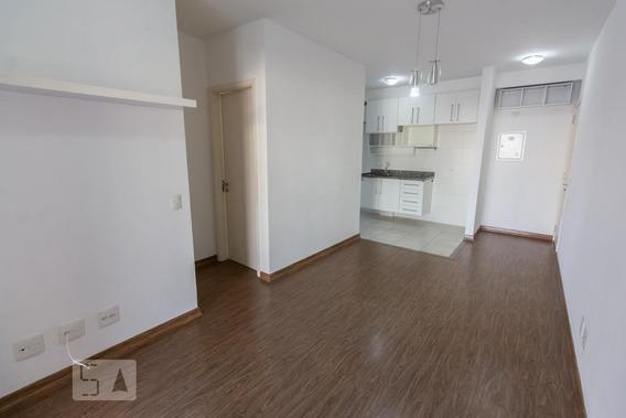 Apartamento Para Aluguel - Barra Funda, 2 Quartos, 58 - 893113159