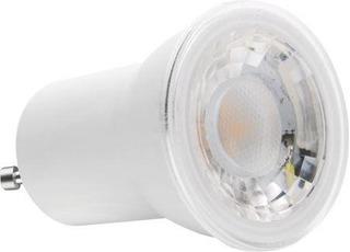 Lampada Mini Dicroica Mr11 3,8w 270lm 2700k 85-240 Dimmer