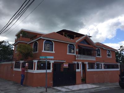 Casa En Monte Rico 2