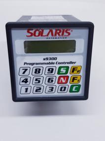 Clp S9300 Solaris Injetora Himaco Lhs 400 120