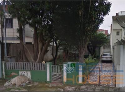 Terreno - Vila Pires - Ref: 18938 - V-18938