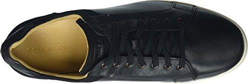 Zapato Para Hombre (talla 37.5 Col / 7us) Cole Haan Shapley