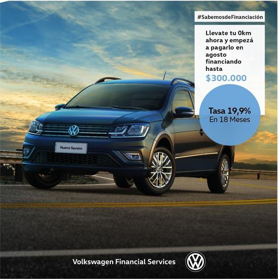 Volkswagen Tiguan Allspace 1.4 Turbo Dsg Mega Oferta (1)