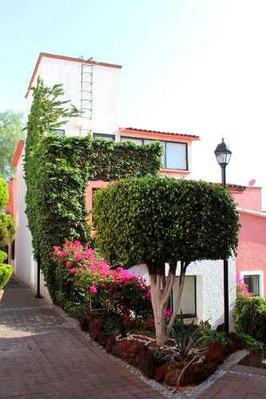 Casa Renta Xochimilco
