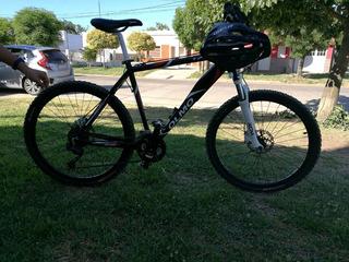 Bicicleta Olmo Oferta