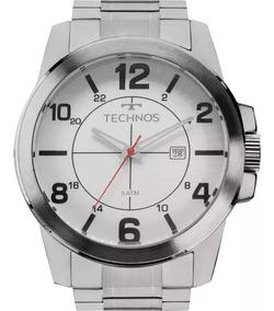 Relogio Technos Masculino Performer - 2115mgr/1k
