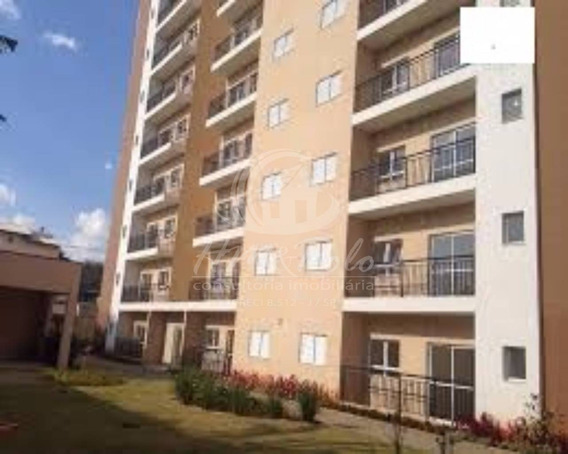 Apartamento À Venda Em Bairro Ribeirão - Ap058722