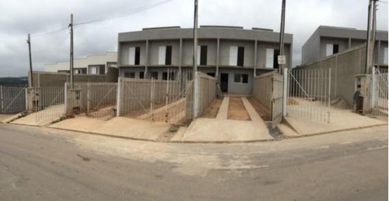 Sobrado - Centreville - Ref: 40140 - V-40140