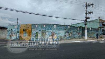 Zona Leste - Vila Nova Curuca - V-2085