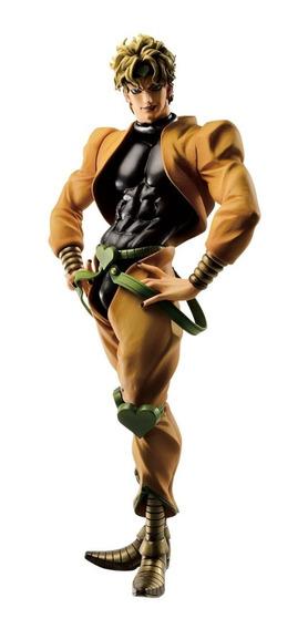 Action Figure Jojo´s Bizarre Dio Brando Gallery 4 Original