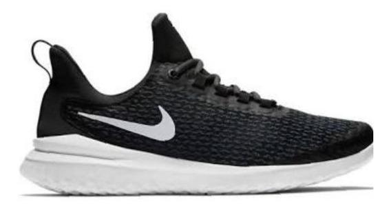 Tenis Nike Renew Rival