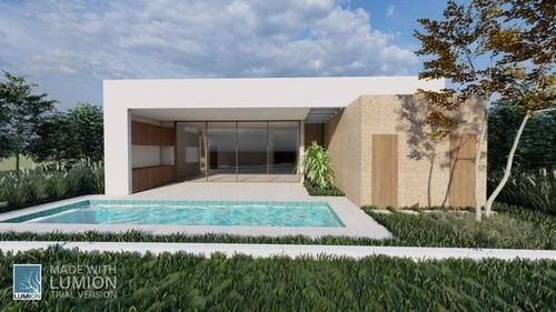 Casa Térrea 3 Suítes À Venda, 261 M² Por R$ 1.770.000 - Alphaville Nova Esplanada Iv - Votorantim/sp - Ca1217