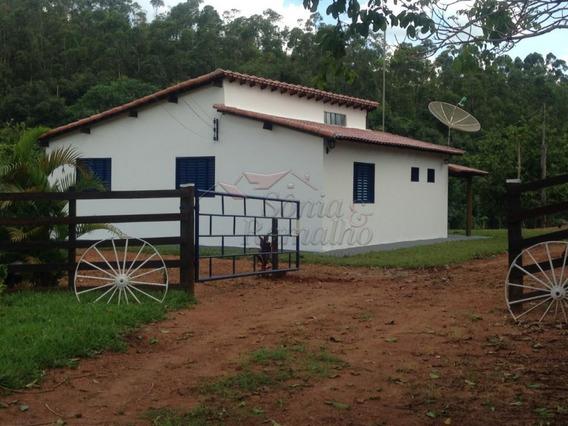 Casas - Ref: V14596
