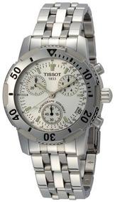Relógio Tissot Prs 200 T031.210.22.053.00 Novo + Pulseira