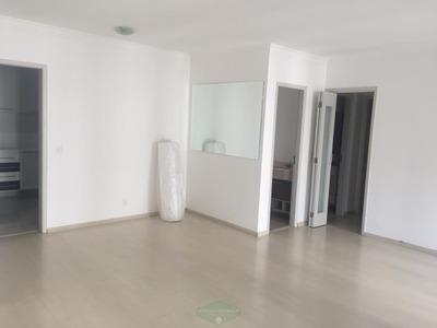 Vendo Apto 3 Dormitórios Sendo 1 Suite, Vila Isa - 6828-2