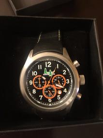 Reloj Time Force, Cuarzo. Aluminio