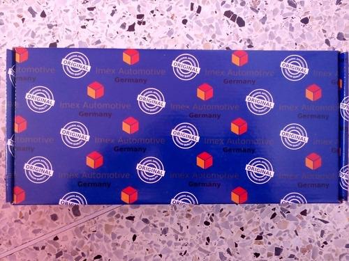 Kit Cadena De Tiempo Ford Triton/f150/fx4/ 5.4