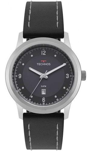 Relógio Technos Masculino Analógico 2115mre/0a