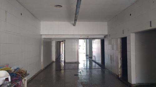 Imagen 1 de 11 de Venta  Propiedad San Miguel
