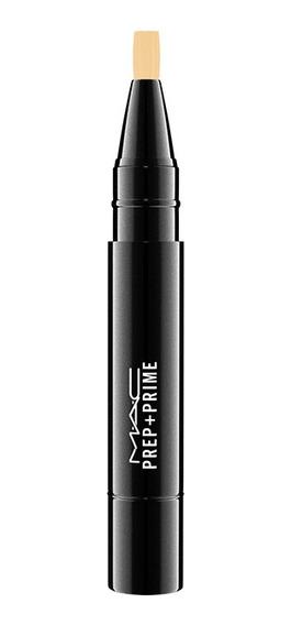 Prep + Prime Highlighter 3.6ml