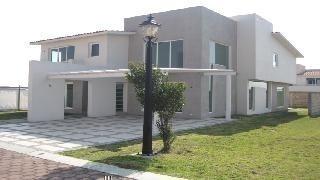 Casa En Condominio En Rancho El Meson, Dr. Javier Ibarra