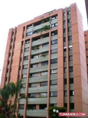 Apartamentos En Venta. Código # 637.