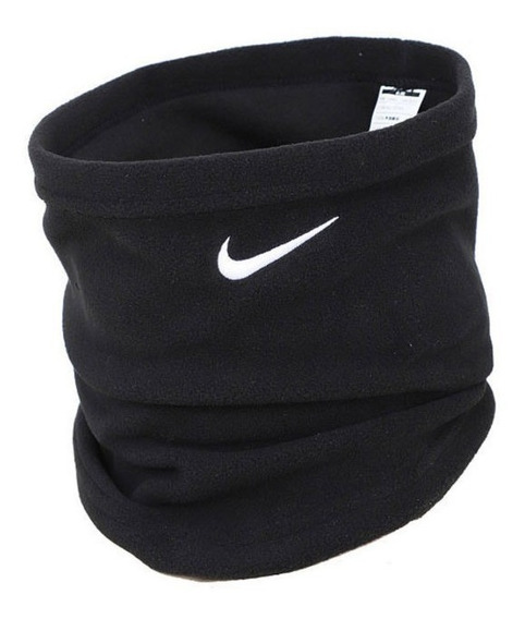 Cuello Polar Nike Frio - Buke Golf